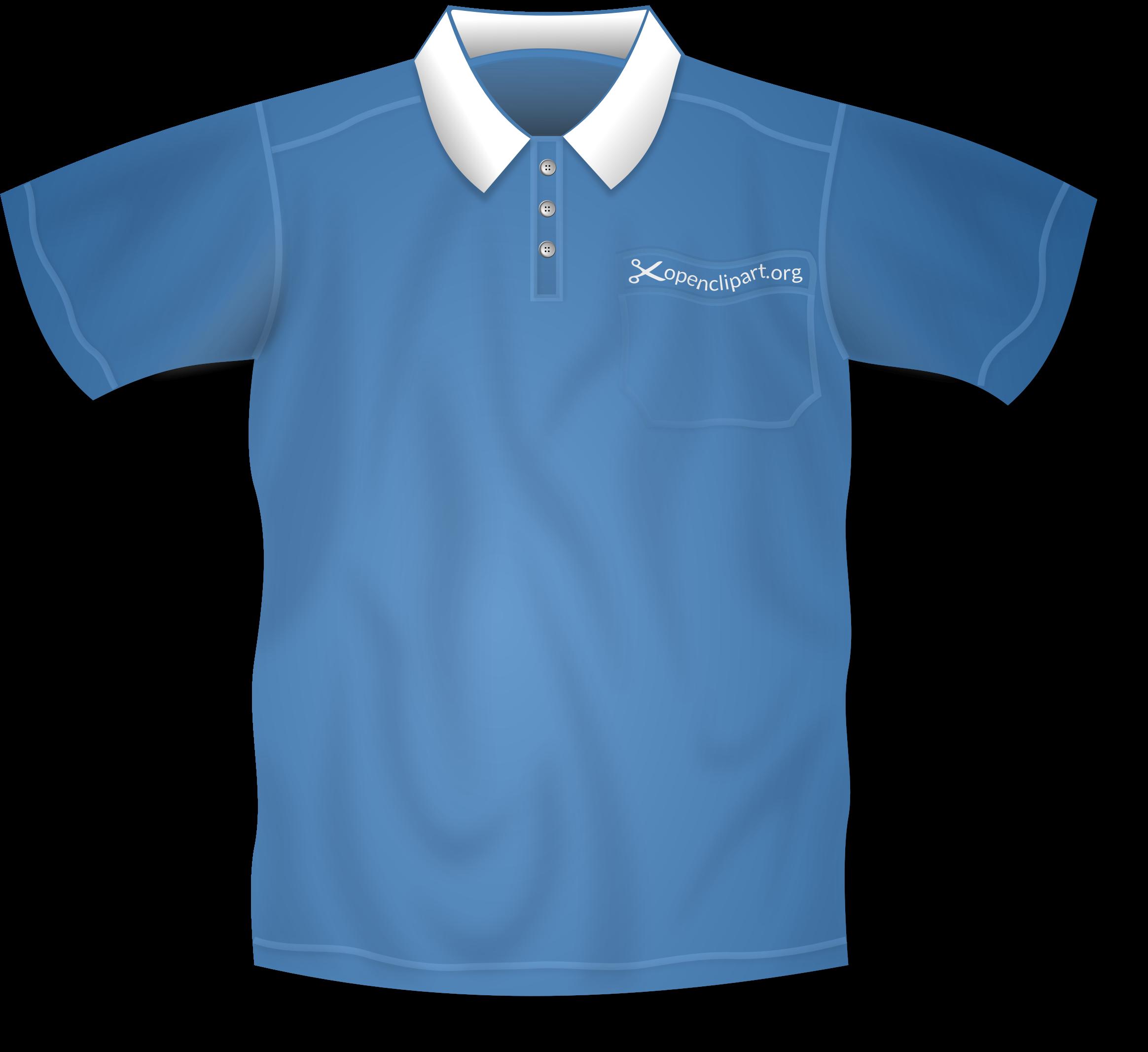 Download Polo Shirt Png Clipart HQ PNG Image | FreePNGImg