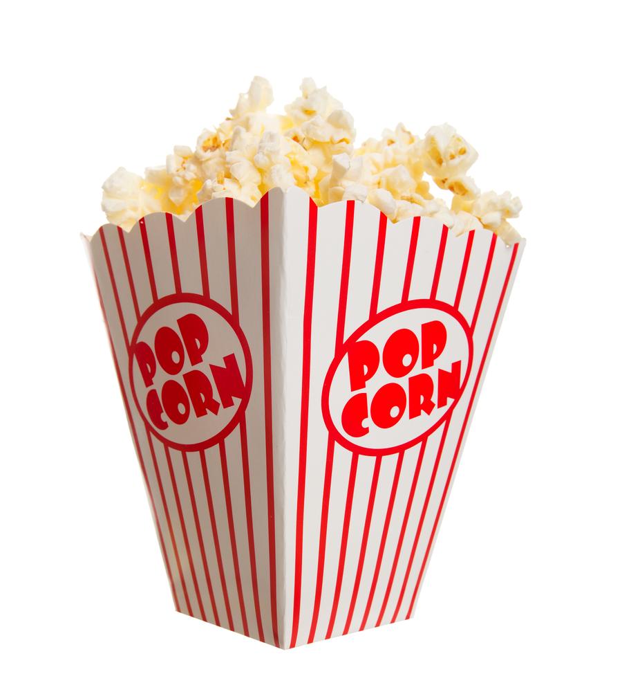 download popcorn transparent hq png image freepngimg camel clipart image camel clipart safari