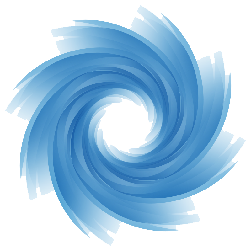 Download Portal Image Hq Png Image In Different Resolution