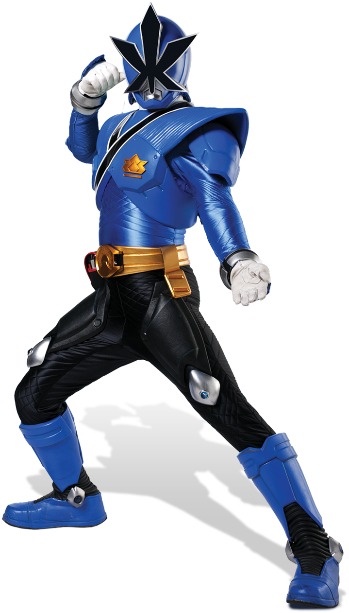 Download Power Rangers Free Download Png Hq Png Image