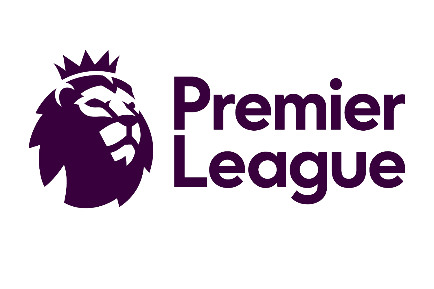 Premier League Transparent Background PNG Image