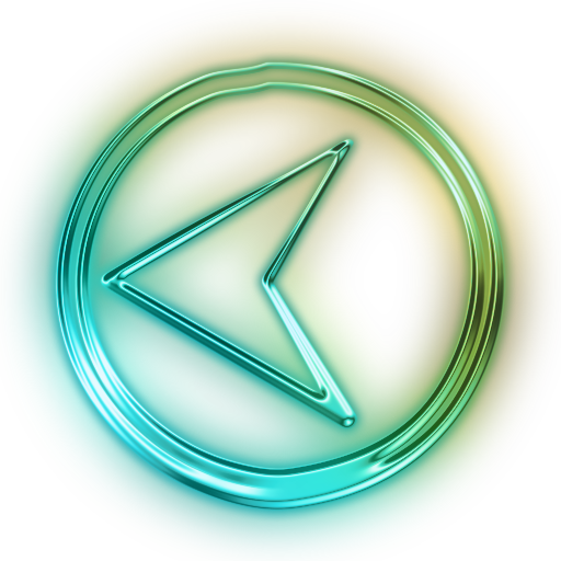 Download Previous Button Image Hq Png Image Freepngimg