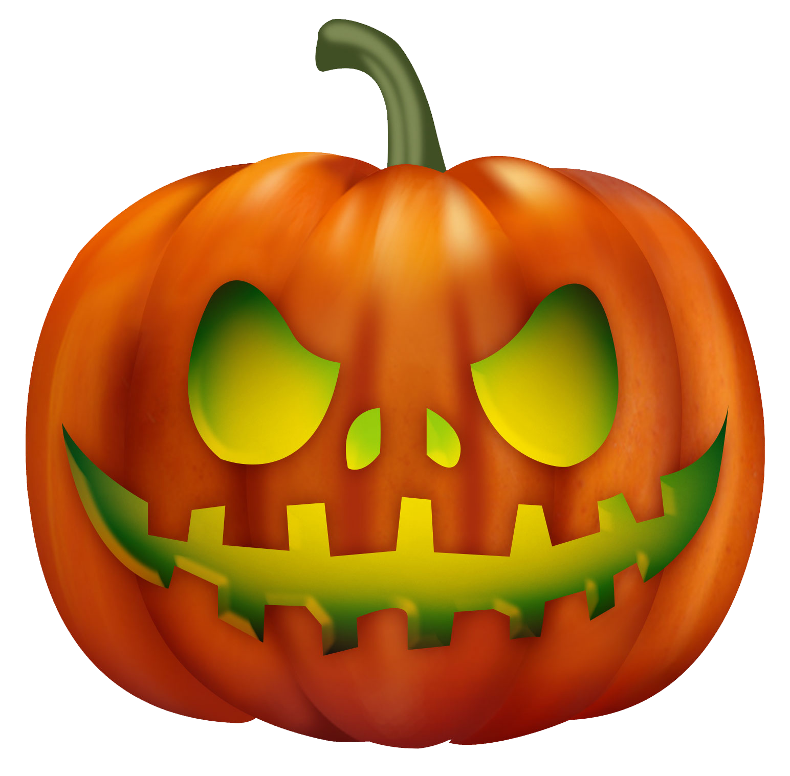 Halloween Pumpkin File PNG Image