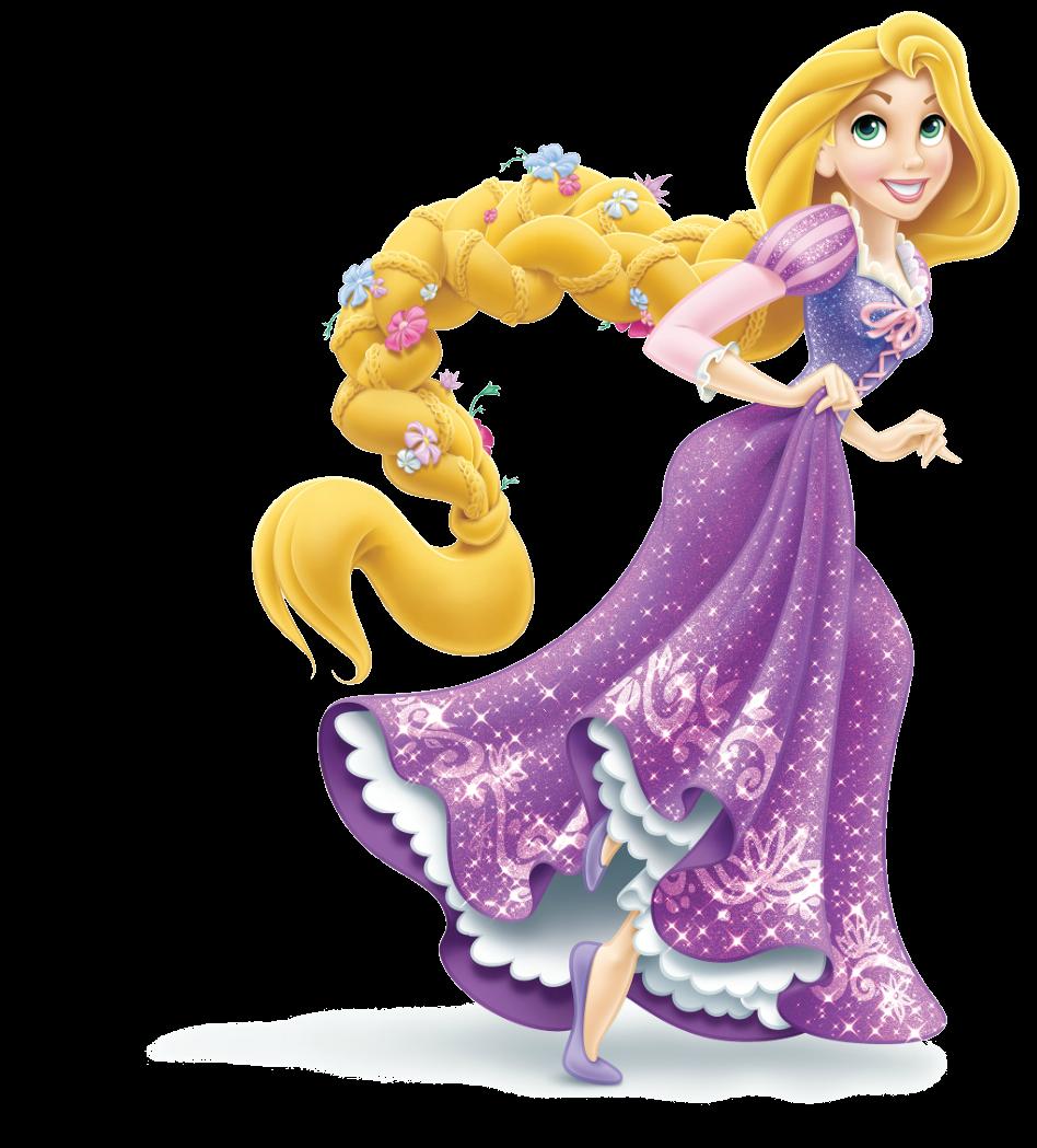 Download rapunzel png file hq png image freepngimg - Rapunzel pictures download ...