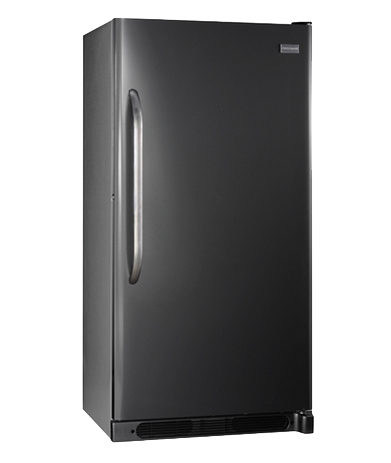 refrigerator clipart png. refrigerator free png image png clipart l