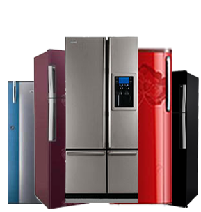 refrigerator clipart png. refrigerator png picture png image clipart