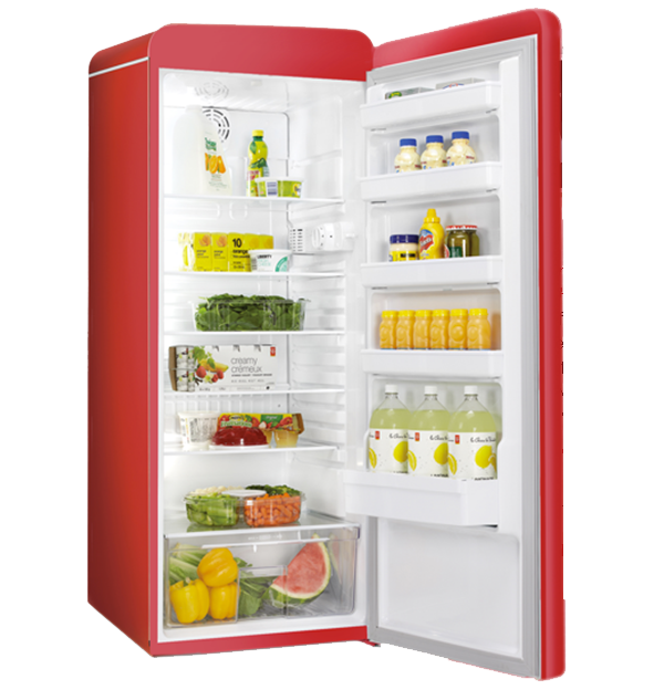download refrigerator png image hq png image freepngimg camel clip art pictures camel clipart black and white free