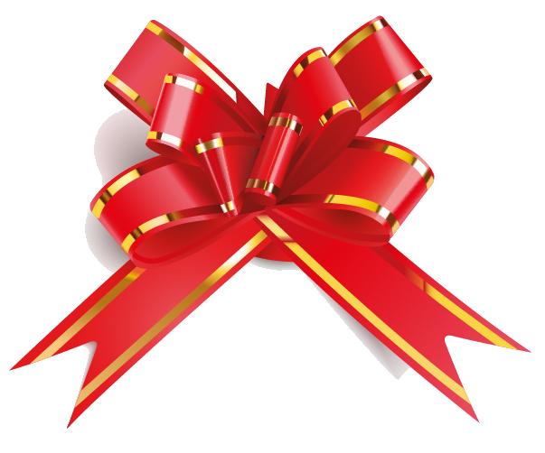 Download gift ribbon hq png image freepngimg download png image gift ribbon 739 negle Image collections