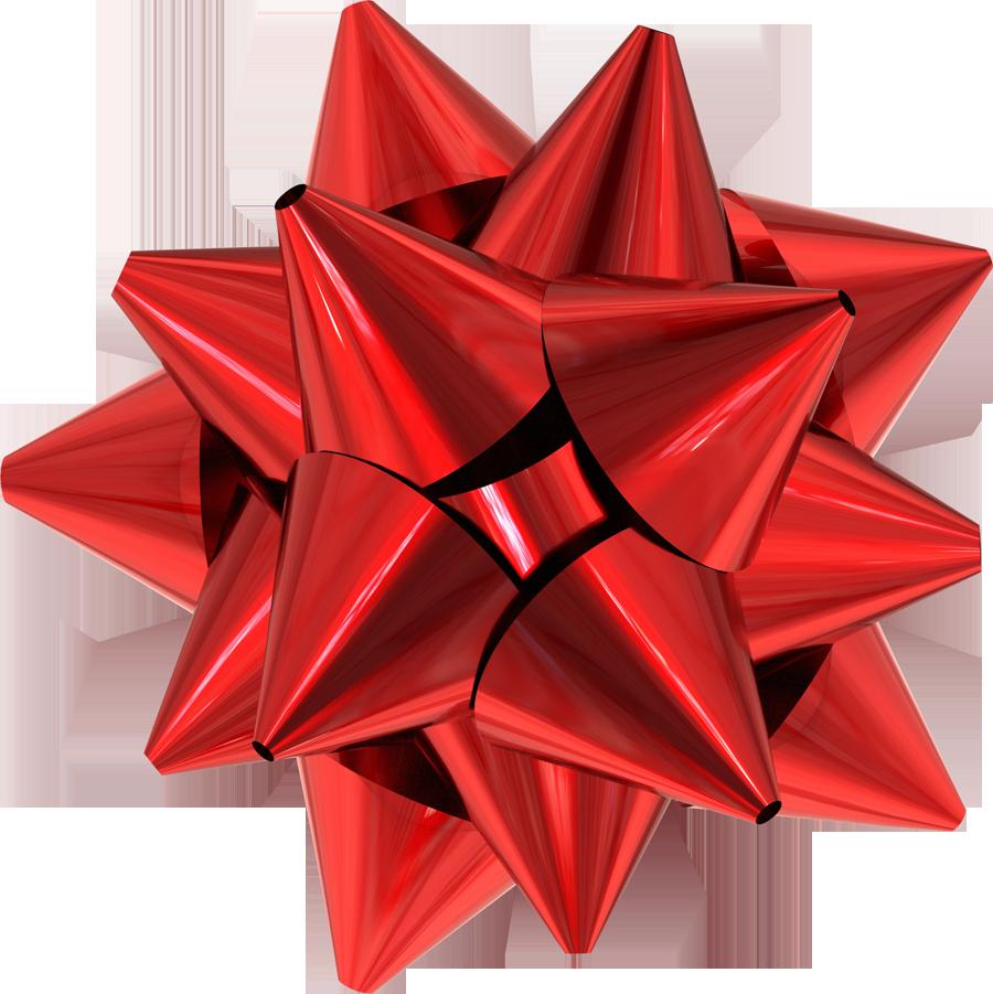 Download gift ribbon hd hq png image freepngimg download png image gift ribbon hd 524 negle Choice Image