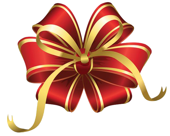 Download gift bow ribbon file hq png image freepngimg download png image gift bow ribbon file 273 negle Choice Image