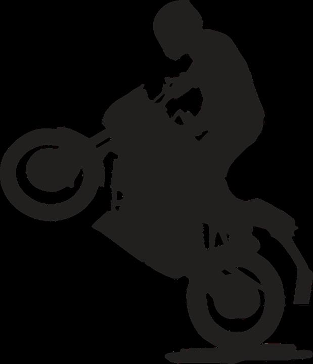 Ktm Wheele Drawing