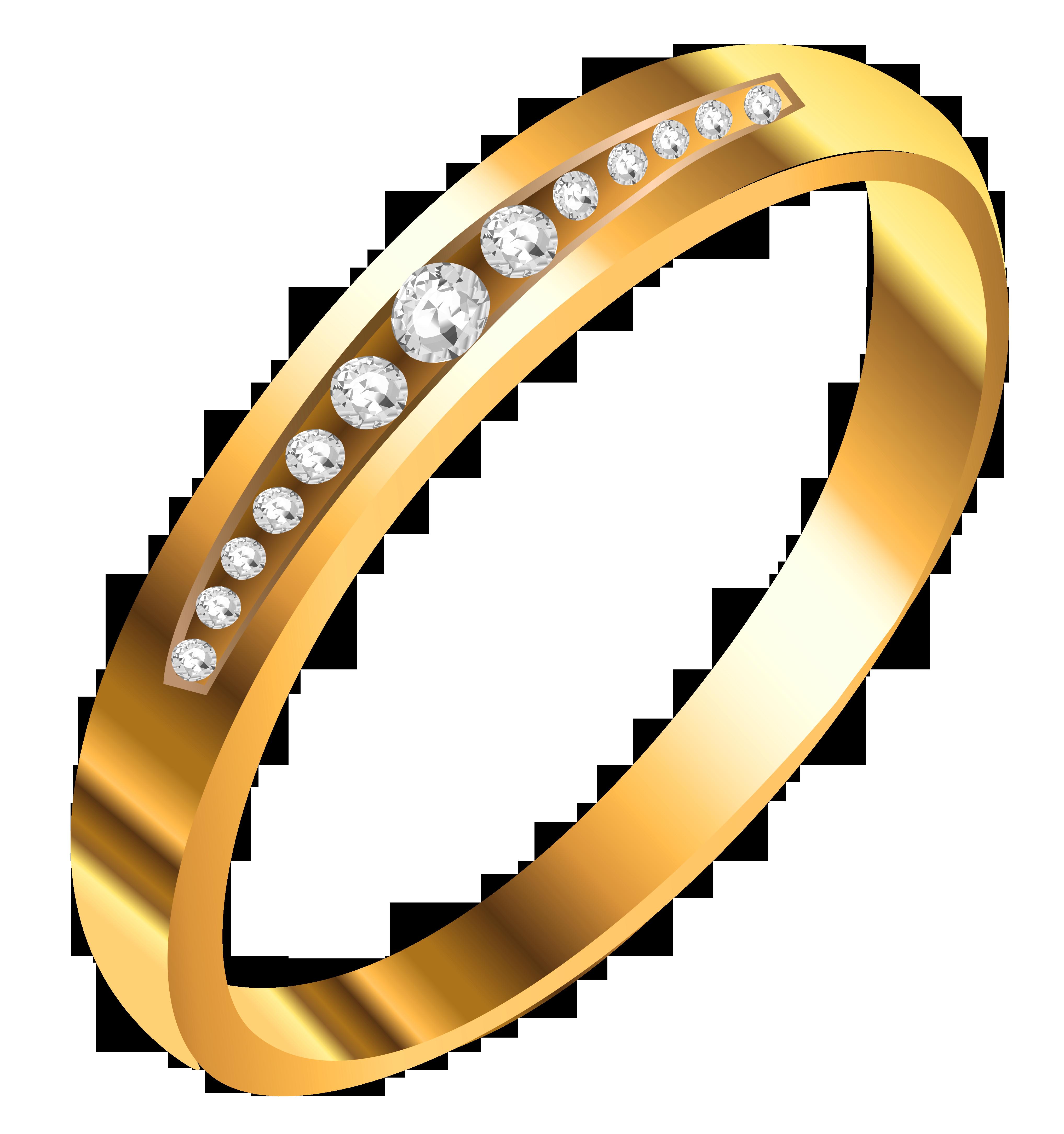 Wedding Ring Emoji Snapchat Rings Jewelry