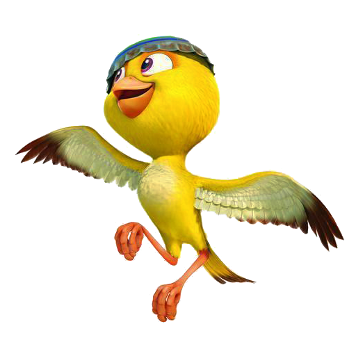 Download rio free download hq png image freepngimg download png image rio free download voltagebd Choice Image