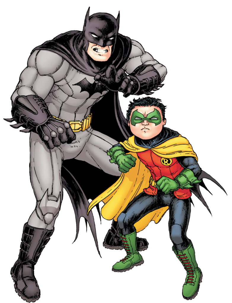 download batman and robin clipart hq png image in different rh freepngimg com Robin Superhero Clip Art batman and robin clipart free