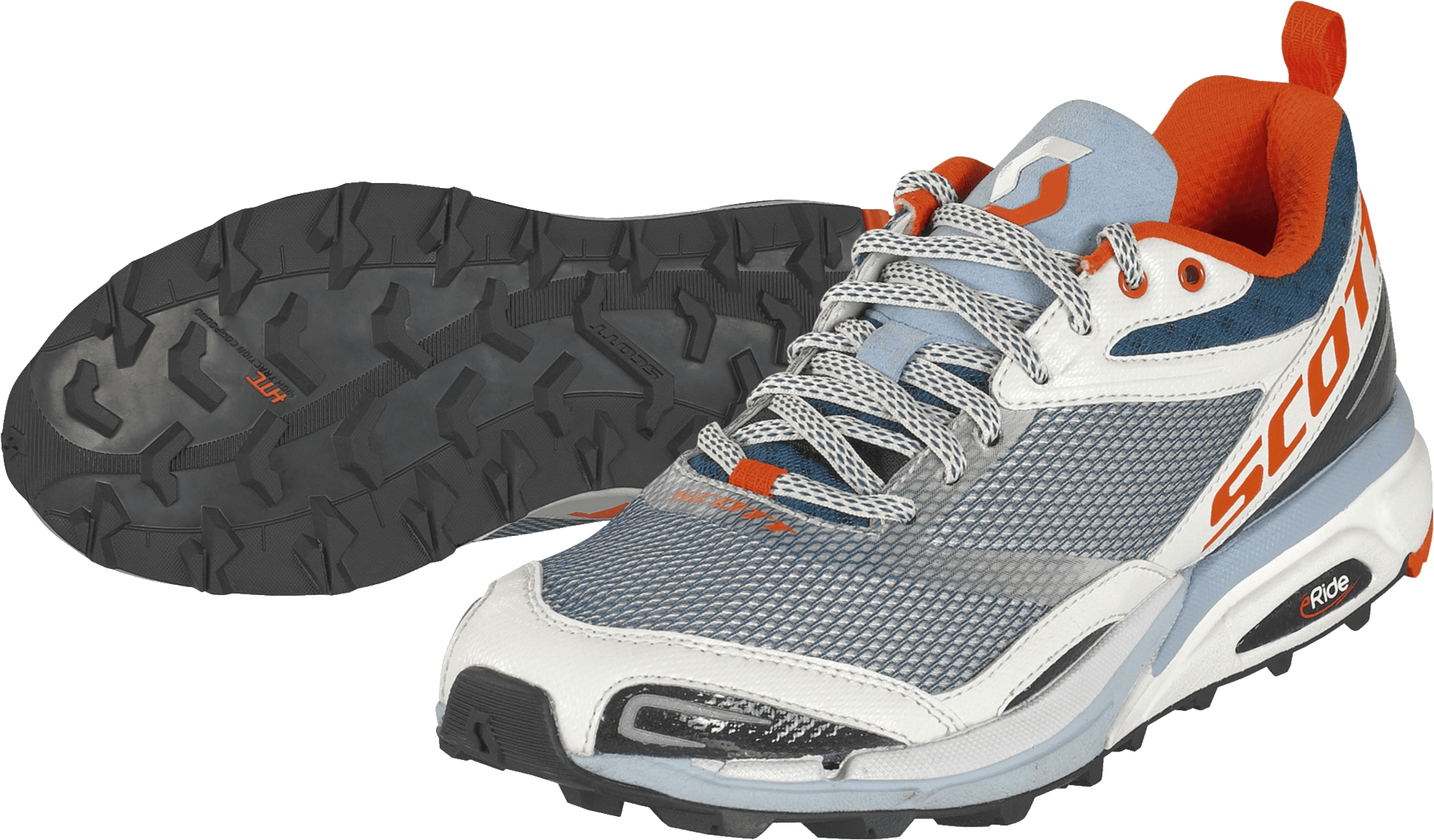 Download PNG image - Running Shoes Png Image 590