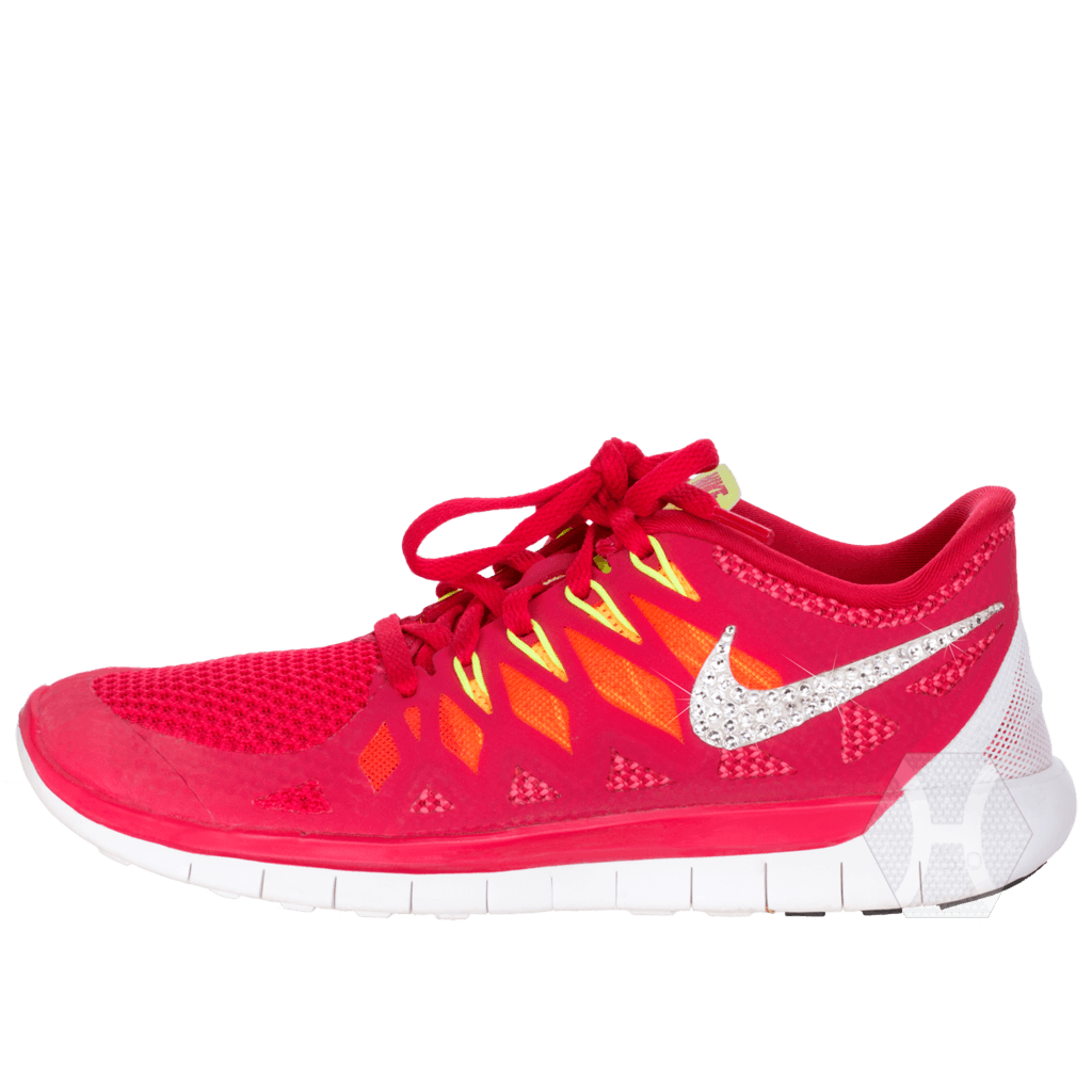Download PNG image - Nike Women Running Shoes Png Image 458
