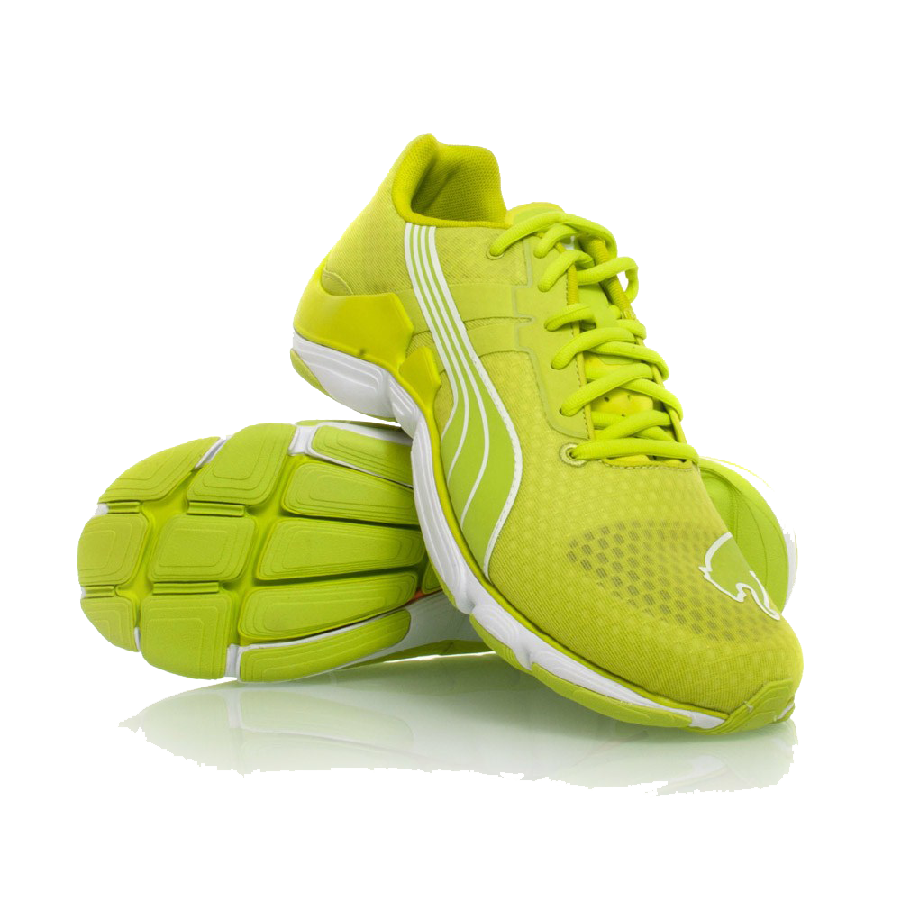 Download PNG image - Running Shoes Png 428