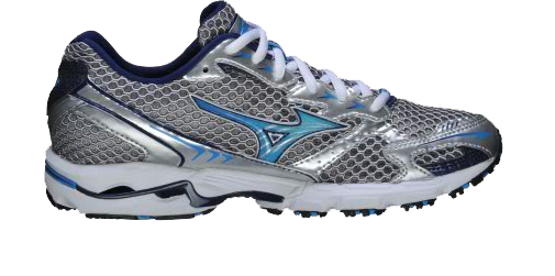 Running Shoes Png Hd