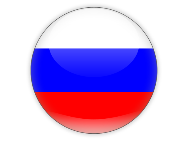Download Russia Flag Png Hq Png Image Freepngimg
