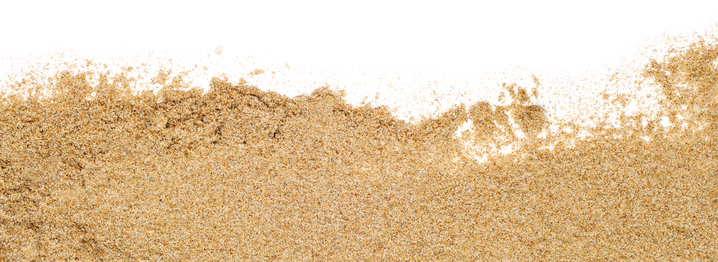 download sand picture hq png image freepngimg fox clipart not copyrighted fox clip art for kids