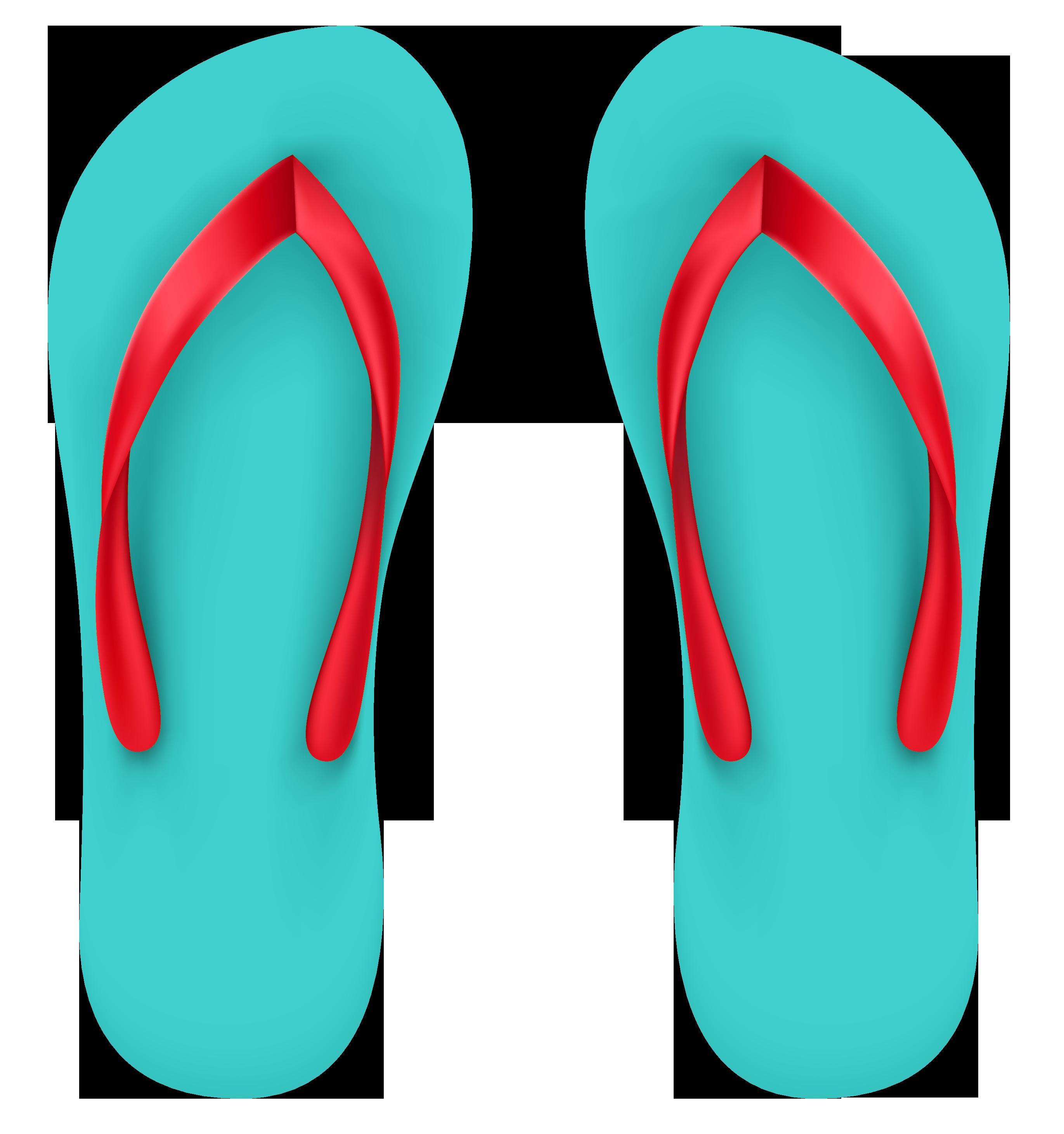 dba67ac42b5a Download Free Beach Sandal ICON favicon