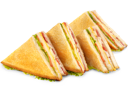 download sandwich png picture hq png image freepngimg dog food clipart black and white dog food bag clipart