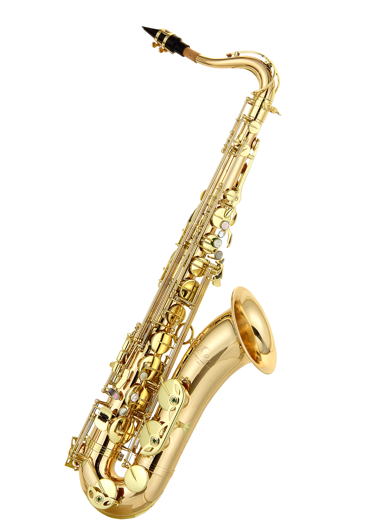 download saxophone png clipart hq png image freepngimg grasshopper clipart black and white only grasshopper clip art green