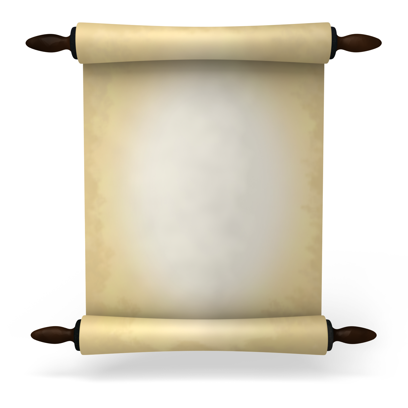 Download Scroll Free Download Png HQ PNG Image