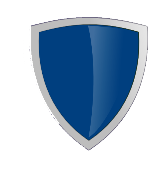 Download Shield Png Hq Png Image Freepngimg