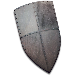 Shield Png Pic PNG Image