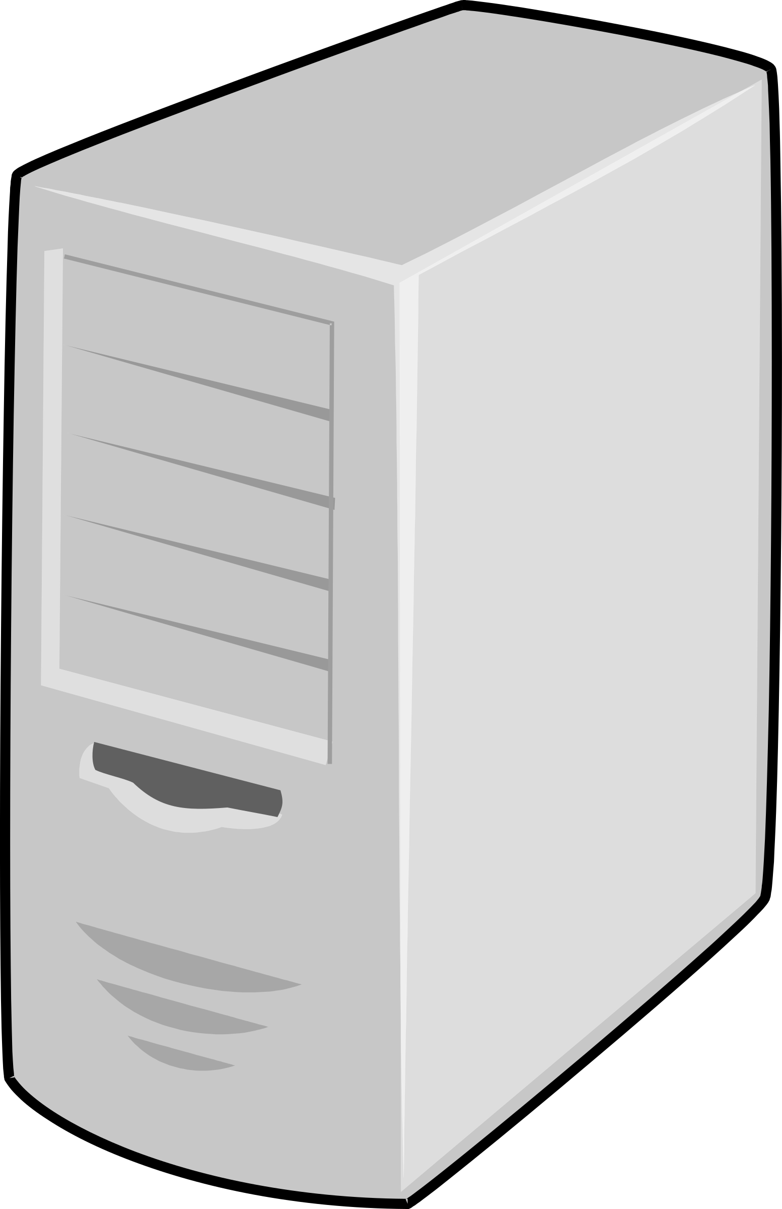 download server free png photo images and clipart freepngimg