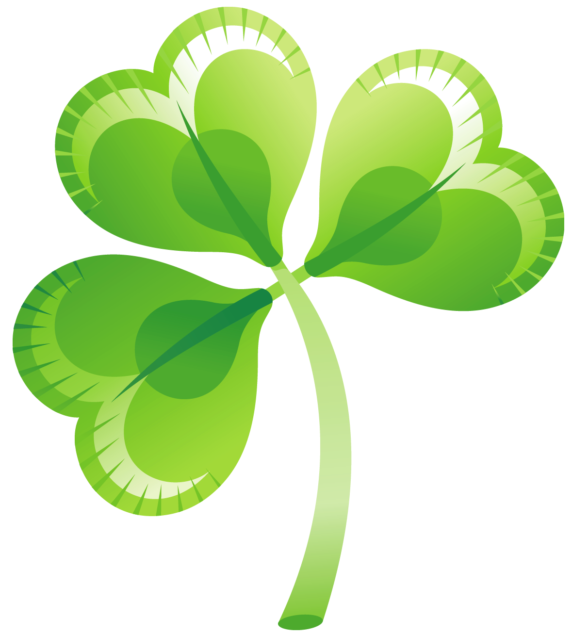 download shamrock free png photo images and clipart freepngimg