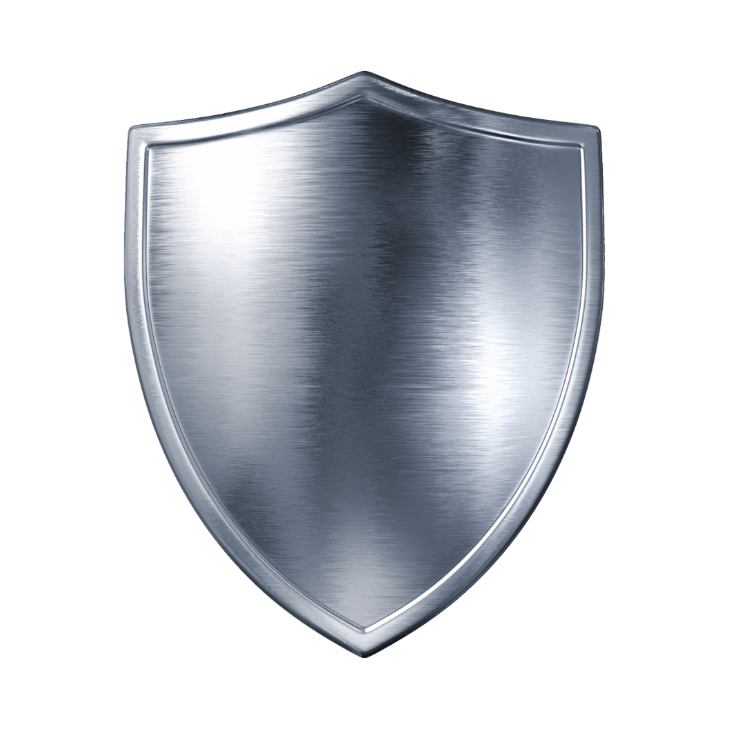 download silver metal shield png image hq png image dog and cat clip art images free dog and cat clip art free watercolors