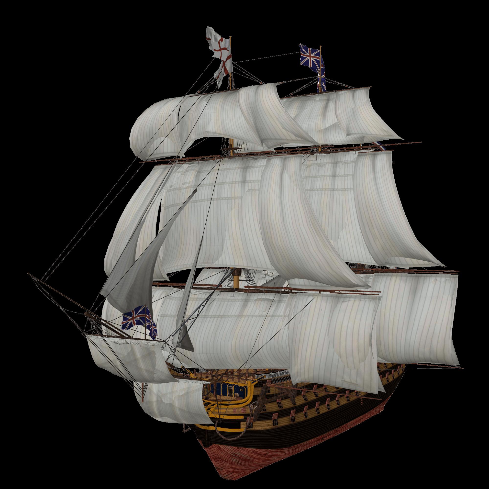 download sailing ship png image hq png image freepngimg chameleon clip art images chameleon clip art drawing