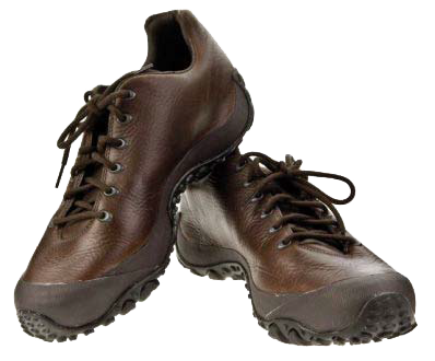 Shoes Png PNG Image