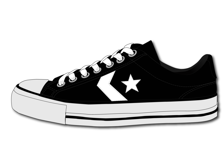 download vector shoes image hq png image freepngimg