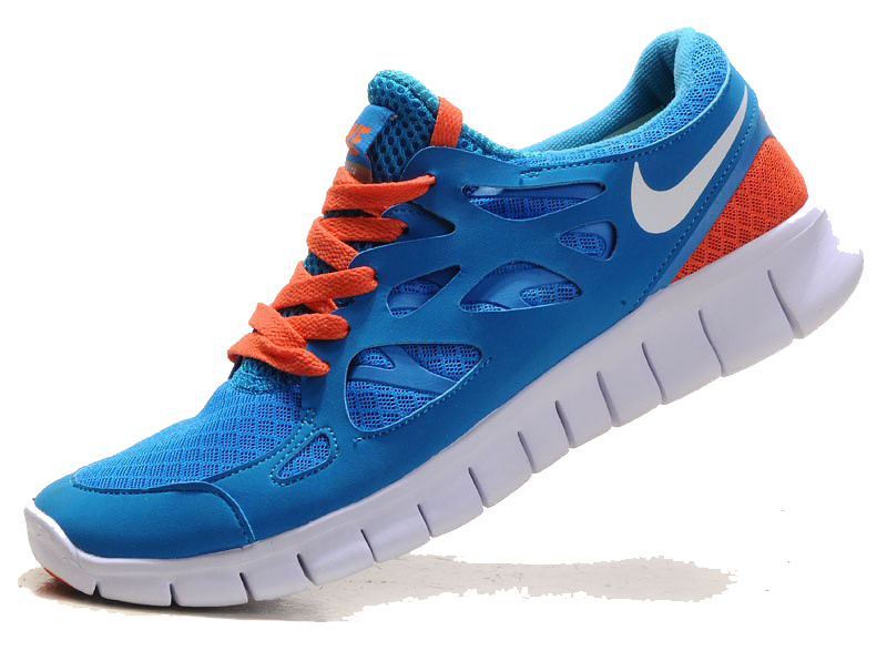 Nike Shoes Transparent Background PNG Image