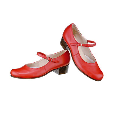 Character Shoes Photos PNG File HD PNG Image