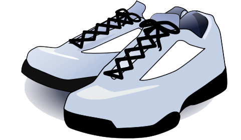 Shoes Free Png Image PNG Image
