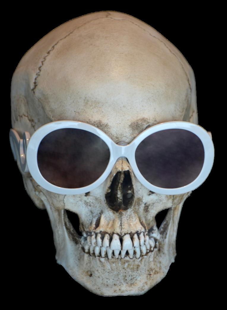 skull image download