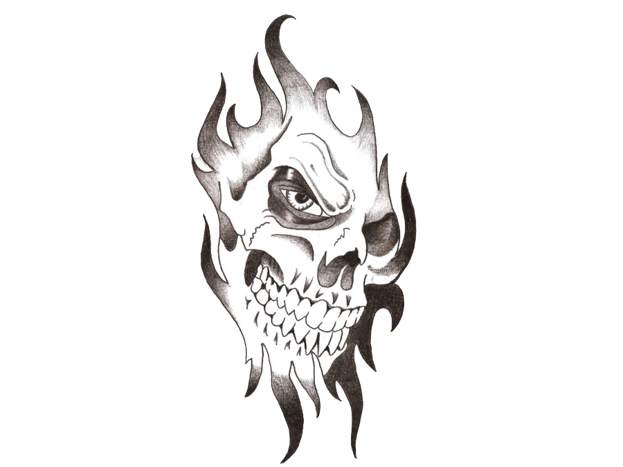 Download skull tattoo free png photo images and clipart freepngimg skull tattoo free download png png image voltagebd Gallery