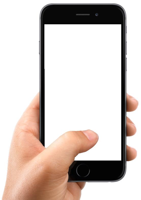 Download Smartphone Transparent HQ PNG Image | FreePNGImg