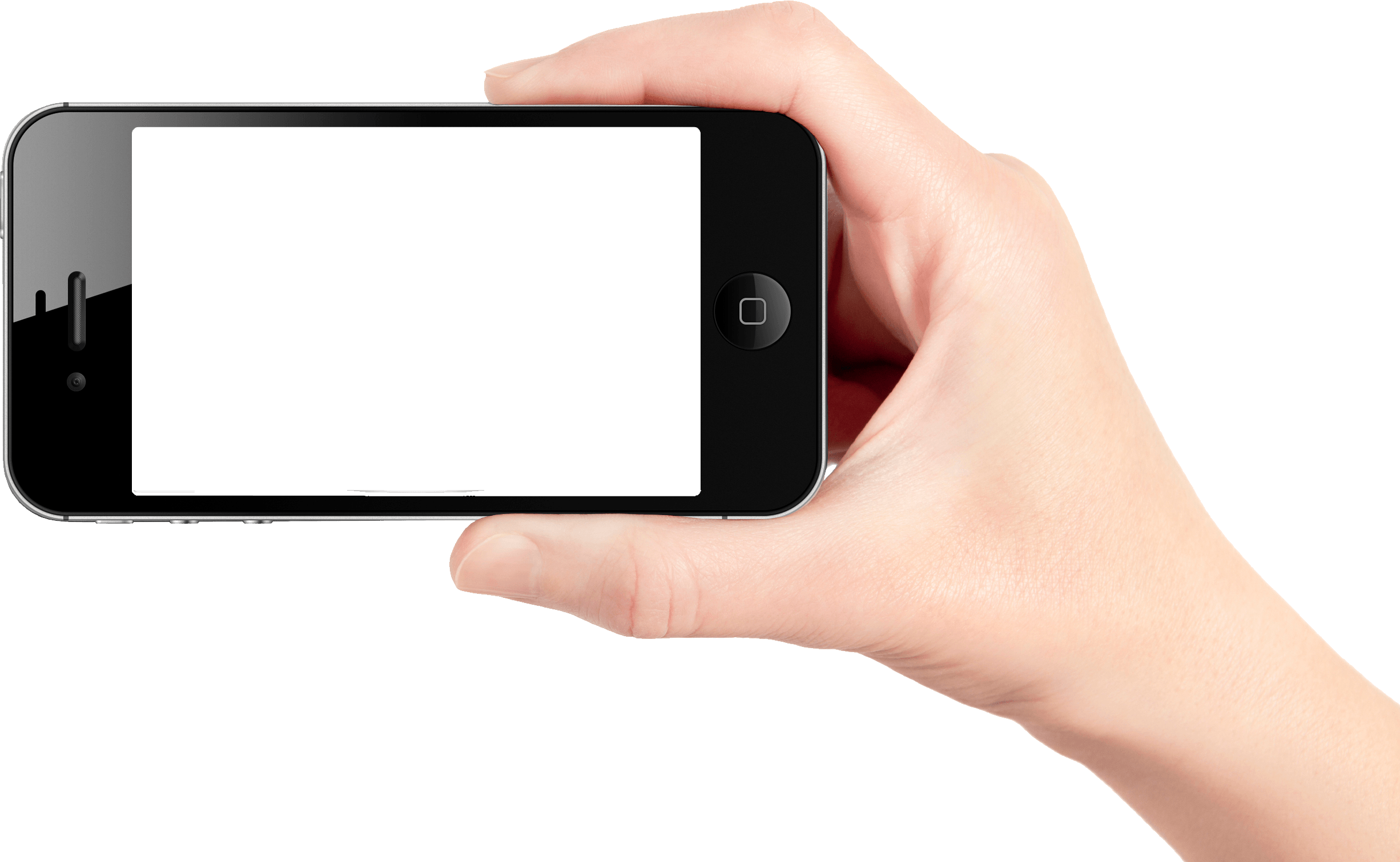 Download Smartphone Photos HQ PNG Image