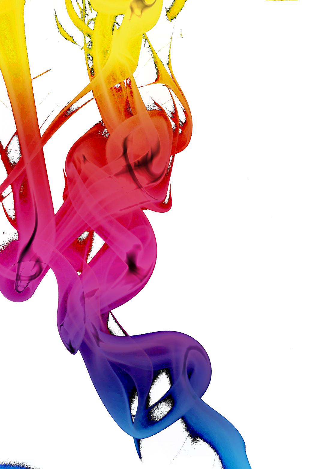 Download Smoke Clipart HQ PNG Image | FreePNGImg for Rainbow Smoke Png  76uhy
