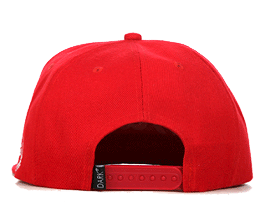 Snapback Backwards Transparent Image PNG Image