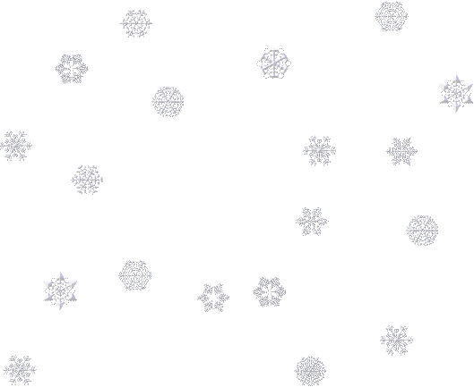 Snow Photo PNG Image