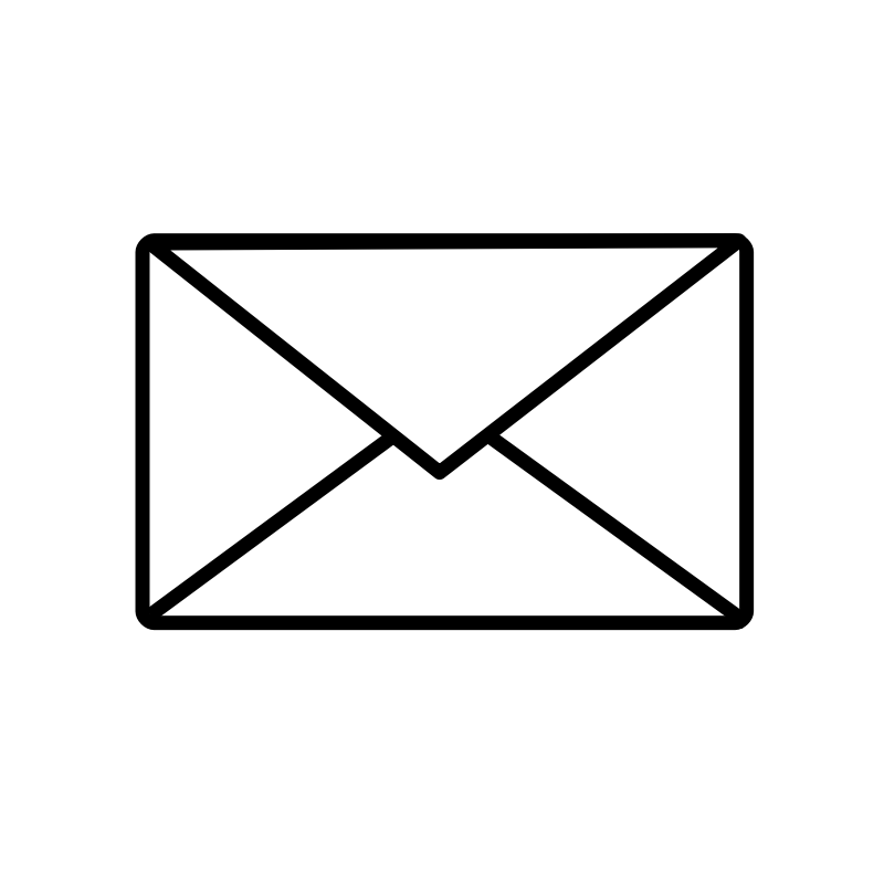 Icons Media Envelope Computer Social Email Gmail PNG Image