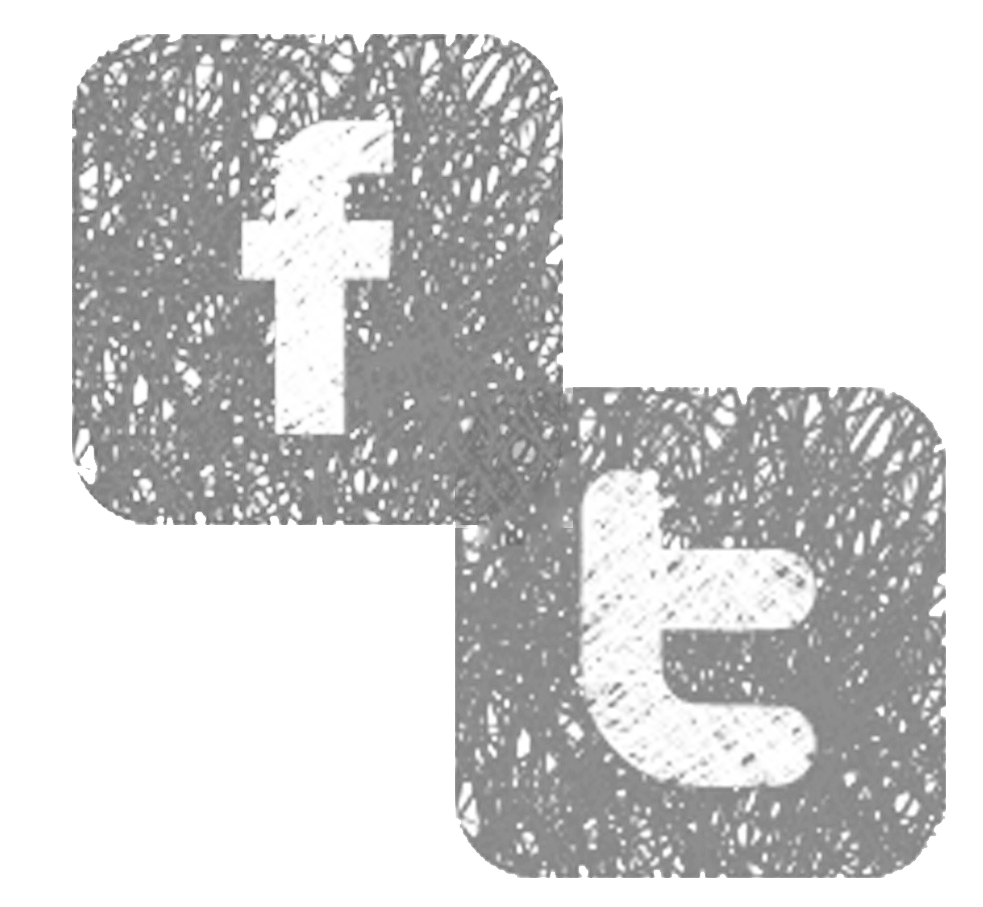 Network Icons Media Blog Computer Facebook Social PNG Image