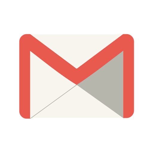 Account Google Icons Media Computer Social Email PNG Image