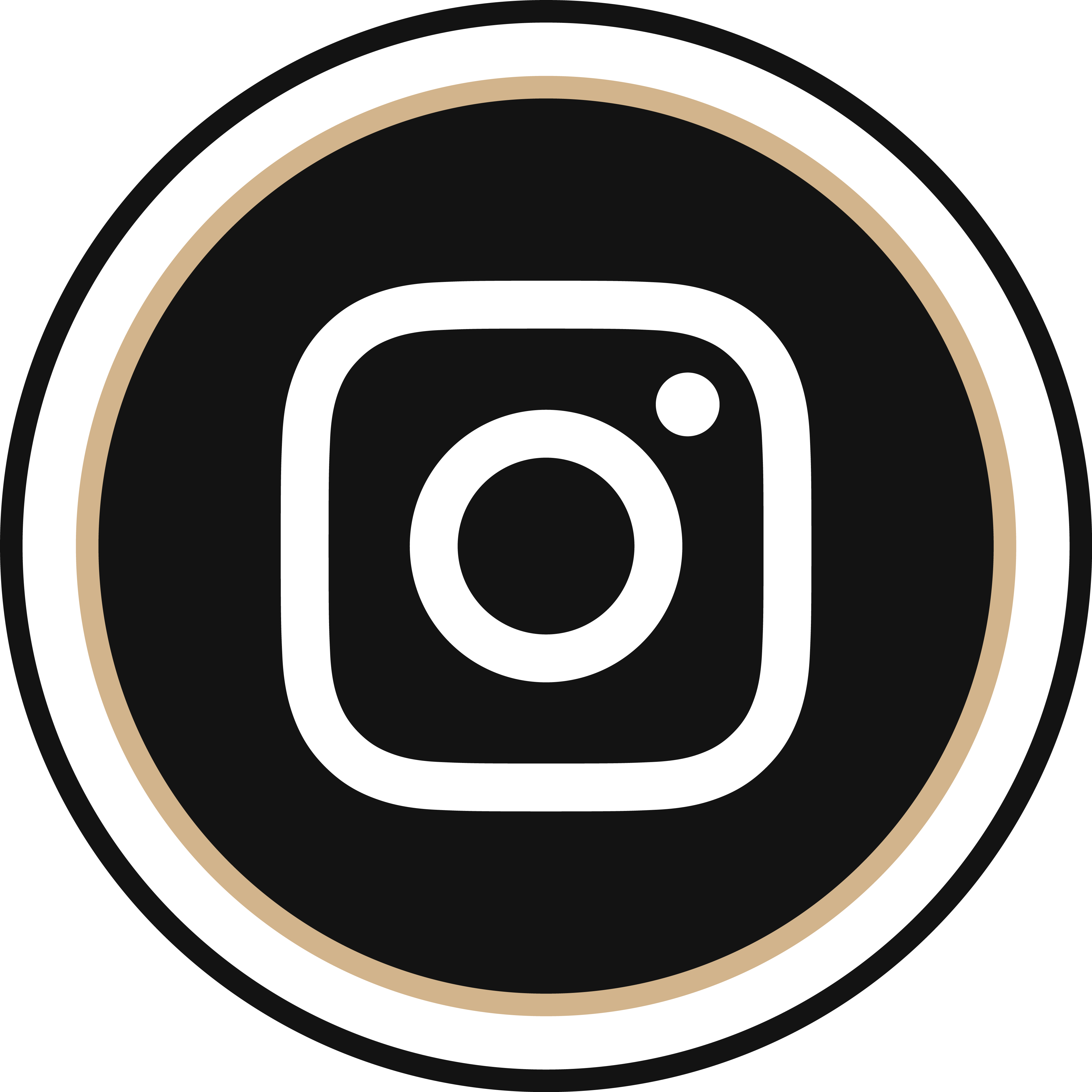 Instagram Icons Media Computer Social Logo PNG Image